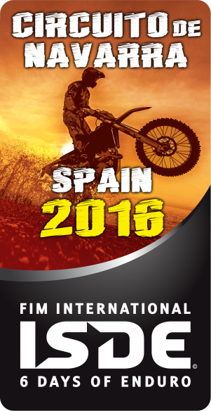 isde2016 2