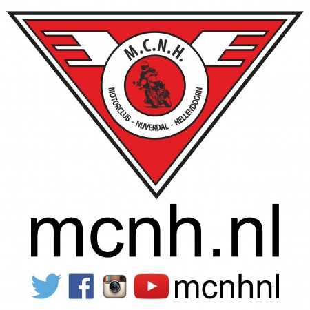 Logo MCNH website