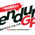 FIM ENDURO 2020 CALENDAR, UPDATE 01 SEPTEMBER